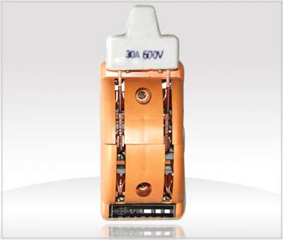 倒顺闸刀--产品介绍-龙腾电器-接触器-直流接触器-车